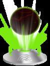 BADGES   -   SEUIL   DES   BADGES   -   AUTOSATISFACTION Black%20Dwarf