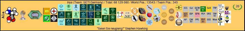 BOINC-Stats